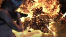 Metal Gear Solid V : la bande-annonce en français
