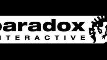 Paradox  Interactive sur un titre PS4