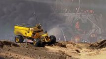 Hardware : Shipbreakers s'expose en vidéo