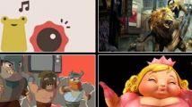 Best of Playstation Network : une compil de jeux PSN en approche