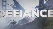 Defiance : Trion règle les soucis de lancement