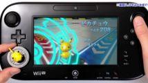 Pokémon Rumble U : nouvelles figurines et images inédites