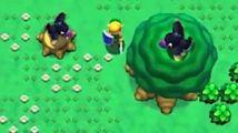 3DS : Un nouveau Zelda pour la fin d'année