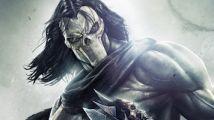 BUSINESS : Nordic Games rachète Darksiders et Red Faction