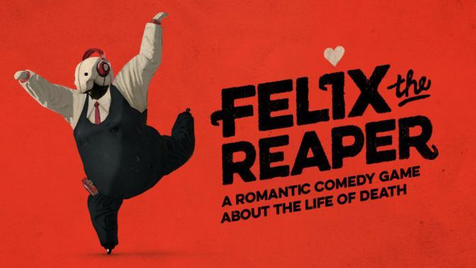TEST de Felix the Reaper : Jeux d'ombres et danse macabre