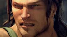 Test : Bionic Commando (Xbox 360)