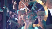 Zone of the Enders : la suite annulée ?