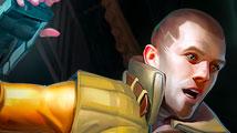 Magrunner : le Portal Like en trailer de gameplay