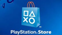 PSN : une section dédiée aux jeux indépendants