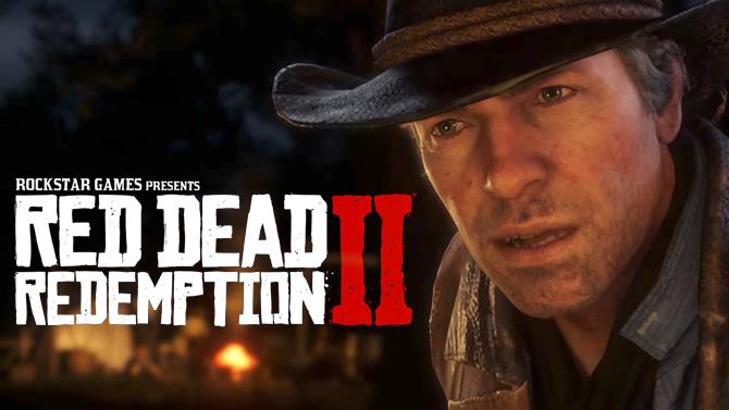 TEST de Red Dead Redemption 2 PC : Une version ultime... mais indomptable