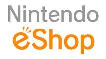 Nintendo eShop : la mise à jour hebdomadaire