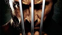 Test : X-Men Origins : Wolverine (Xbox 360)