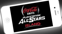 PlayStation All-Stars Island : les stars Sony débarquent sur iOS et Android