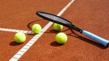 La sélection tennistique cru 2013