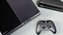 La Xbox One sera zonée