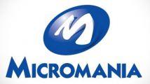 Micromania relègue la Wii U en arrière boutique