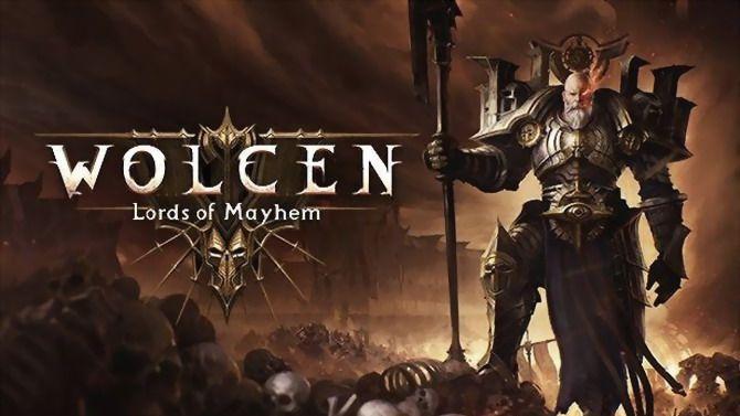 TEST de Wolcen Lords of Mayhem : Le Diablo-like avec et sans classe(s)