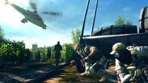E3 : Ubisoft officalise le film Ghost Recon avec Michael Bay