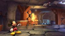 E3 : Des nouvelles images pour Castle of Illusion