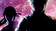 Test : Star Ocean : The Last Hope (Xbox 360)