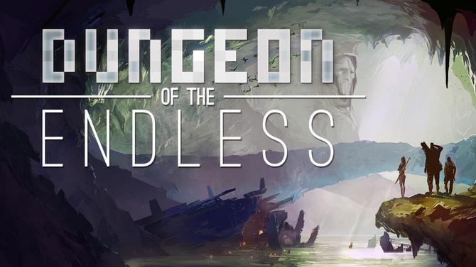 TEST de Dungeon of the Endless sur Switch : Un Escape Game imprévisible, cruel et savoureux