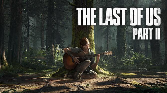 TEST de The Last of Us Part II : L'époustouflante synthèse d'une génération