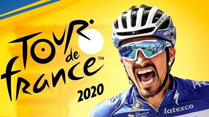 TEST de Tour de France 2020 : Une pause ravitaillement bienvenue ?