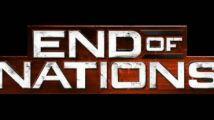 End of Nations se transforme en MOBA