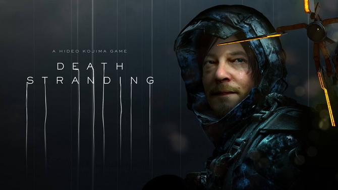 TEST de Death Stranding (PC) : Sam au Max