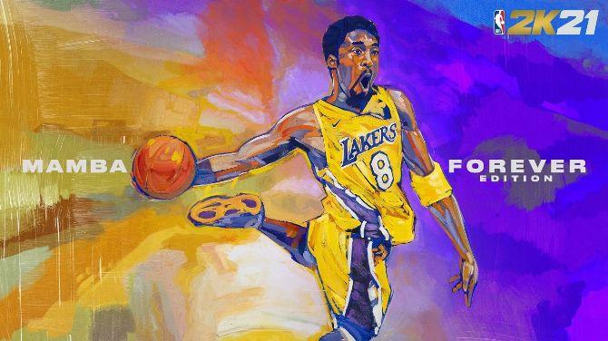 TEST de NBA 2K21 (Xbox Series X) : Un simple aperçu du basket nouvelle génération ?