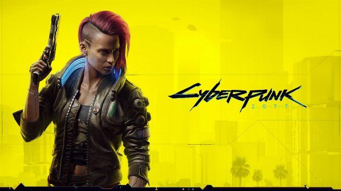 TEST de Cyberpunk 2077 (PC) : Les possibilités d'une ville
