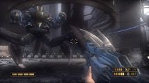 Test : Resistance : Fall of Man (PS3)