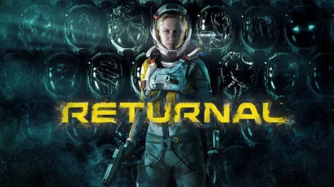 TEST de Returnal : L'exclusivité PS5 au très fort goût de revenez-y