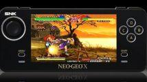 Neo Geo X : Tommo dénonce la rupture de contrat de SNK Playmore