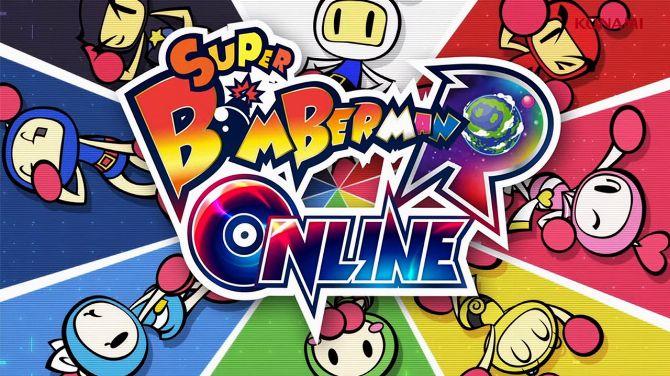 TEST de Super Bomberman R Online : Comme un Bomber triste