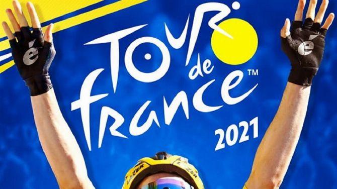 TEST de Tour de France 2021 : La chaussette très légère