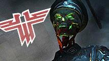 Test : Wolfenstein (Xbox 360)