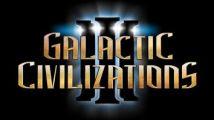 Galactic civilization 3 annoncé en vidéo