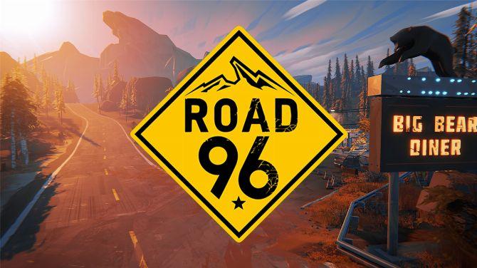 TEST de Road 96 (PC) : Le road trip narratif entre deux âges