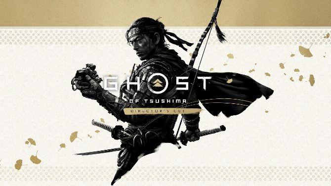 TEST de Ghost of Tsushima Director's cut : Toujours aussi tranchant sur PS5 ?