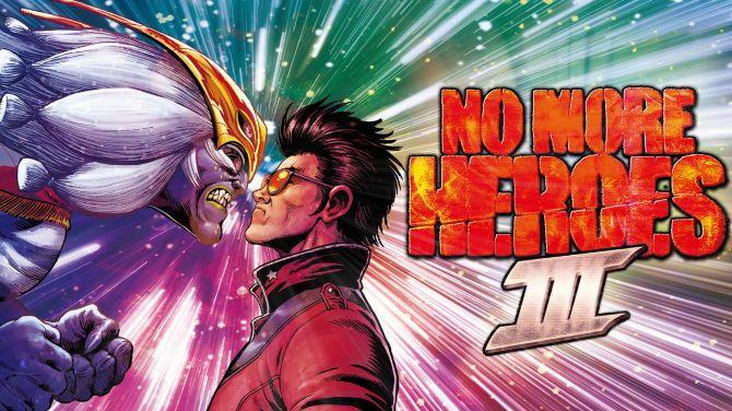 TEST de No More Heroes III : Punk's not dead ?