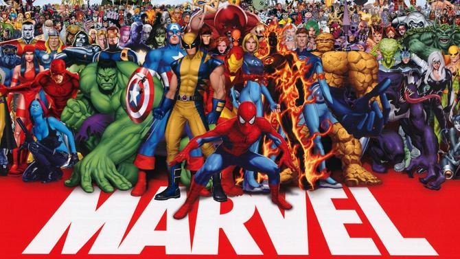 Activision retire ses jeux Marvel des stores digitaux