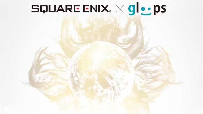 Destiny VIII, le mystérieux projet de Square Enix