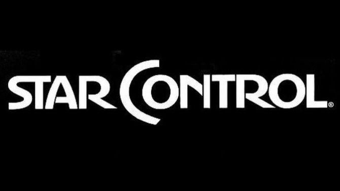 Vers un nouveau Star Control ?