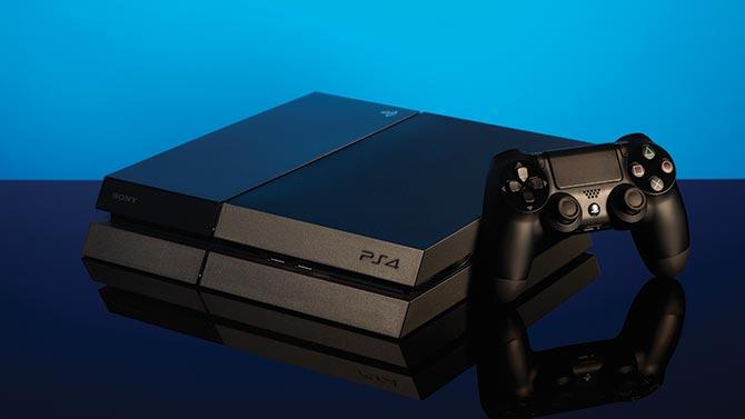 Combien de PS4 vendues dans le monde ? La réponse de Sony et autres chiffres
