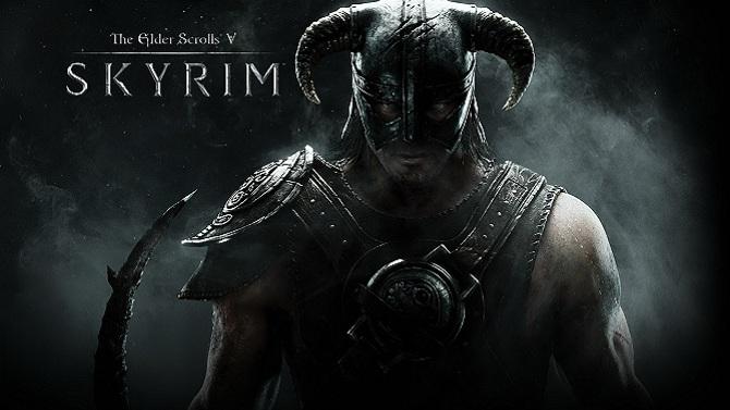 Bethesda dément Skyrim sur PS4 et Xbox One