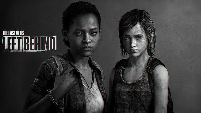 Ashley Johnson (Ellie) de The last of Us en interview chez PlayStation