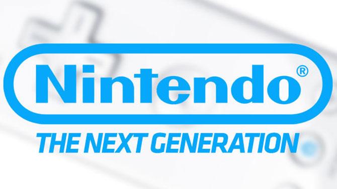 RUMEUR. 2 Consoles : Fusion DS et Fusion Terminal chez Nintendo