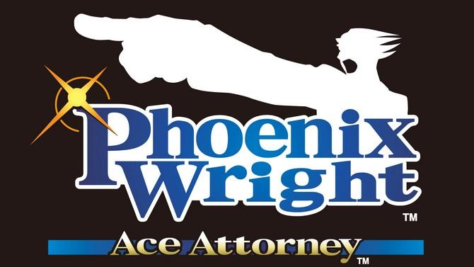 Ace Attorney : les 3 premiers épisodes recyclés sur 3DS
