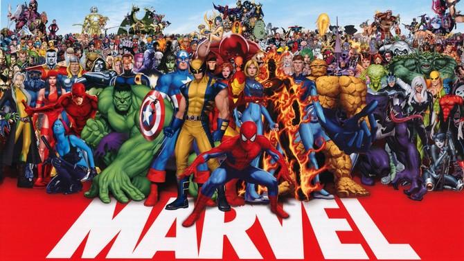 L'Art des Super-Héros Marvel : les informations sur l'exposition